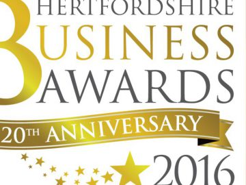 herts-ba-2016-finalist-logo-905x509