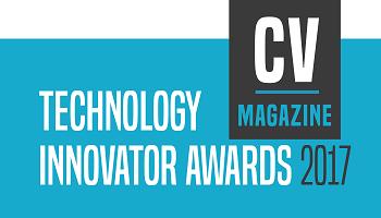cv-tech-innovator-award-2017
