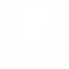 competition icon